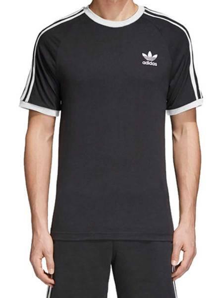Adidas CW1202