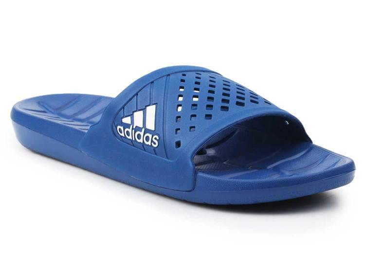 Adidas Kyaso Slippers S78122