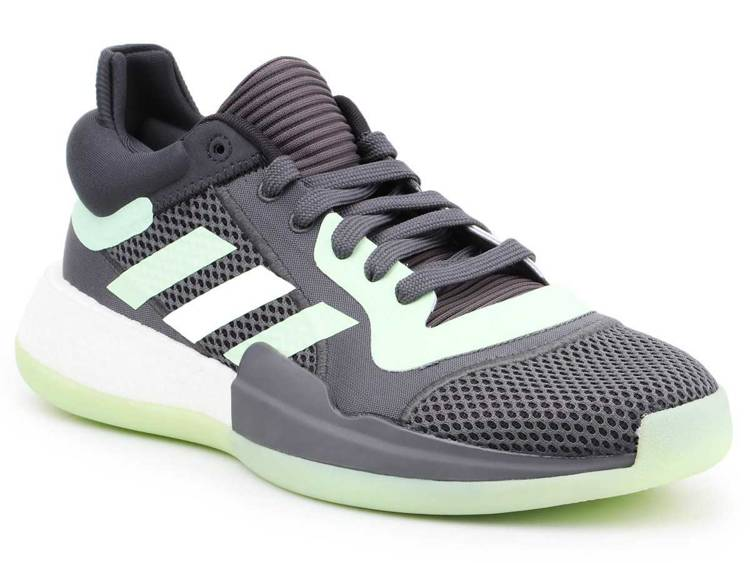 Adidas Marquee Boost Low G26214