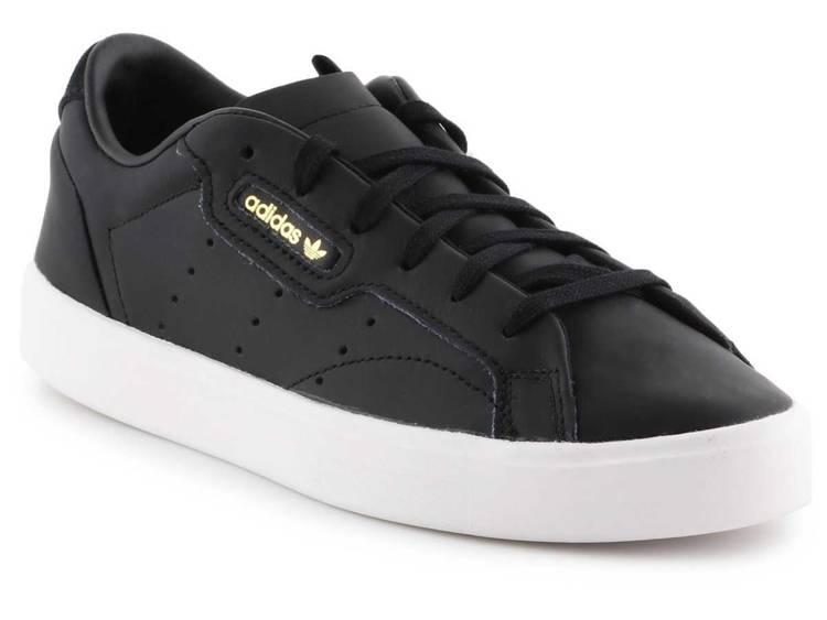 Adidas Sleek W CG6193