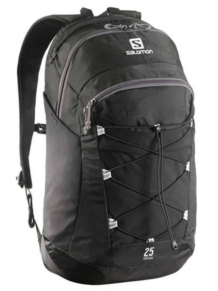 Backpack Salomon Contour 25 371650