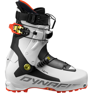 Buty skiturowe Dynafit 61605-0107 TLT 7 Expedition MS CR
