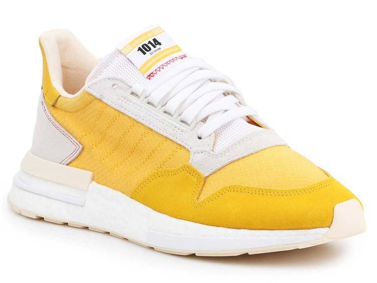 Lifestyle shoes Adidas ZX 500 RM CG6860