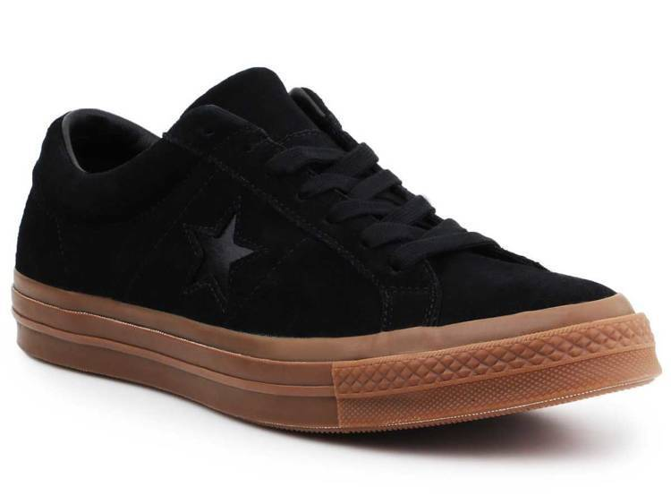 Lifestyle shoes Converse 160079C