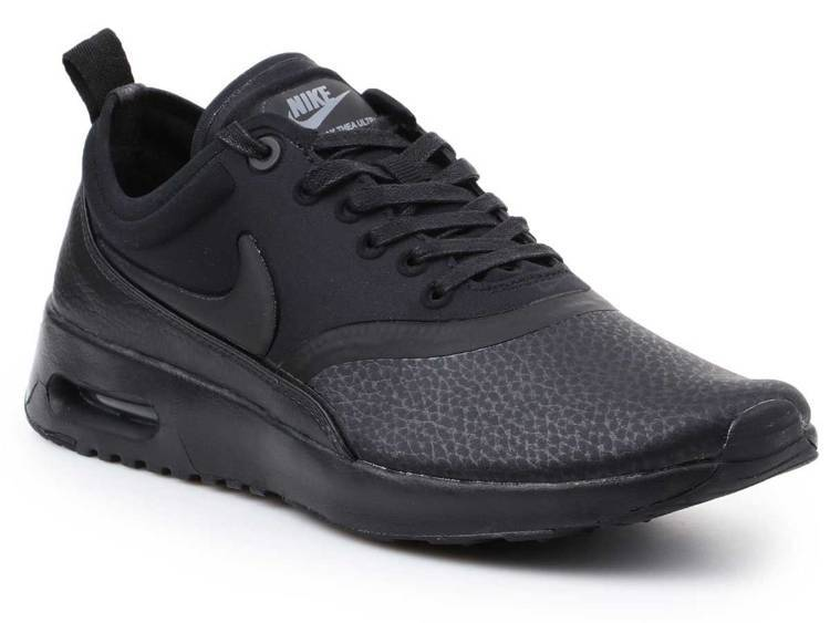 Lifestyle shoes Nike Air Max Theas Ultra PRM 848279-003