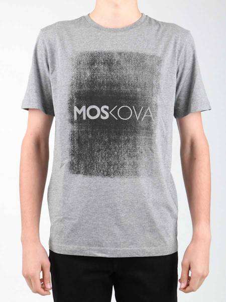 Moskova MOKOV007