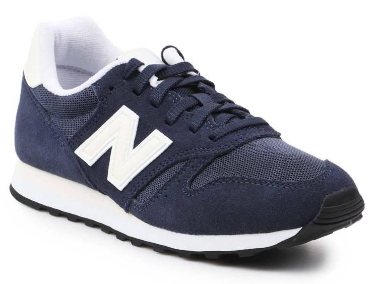 New Balance WL373NVB