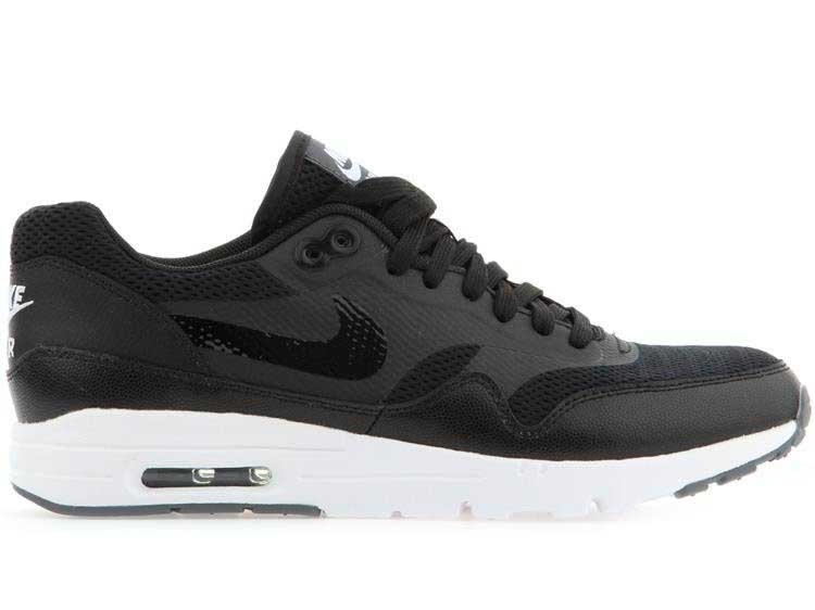 Nike Air Max 1 Ultra 704993-009