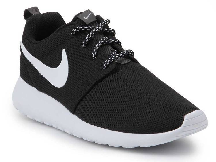 for whole family factory authentic really comfortable finest selection 71eed 2d7fc nike buty roshe one gs photo shoes ...