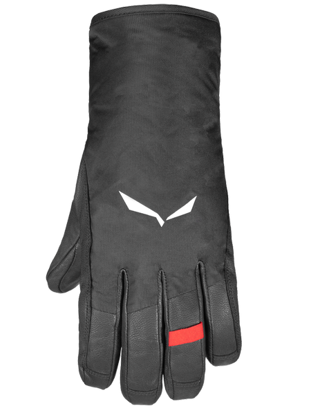Salewa Ortles PTX Gloves 27996-0910