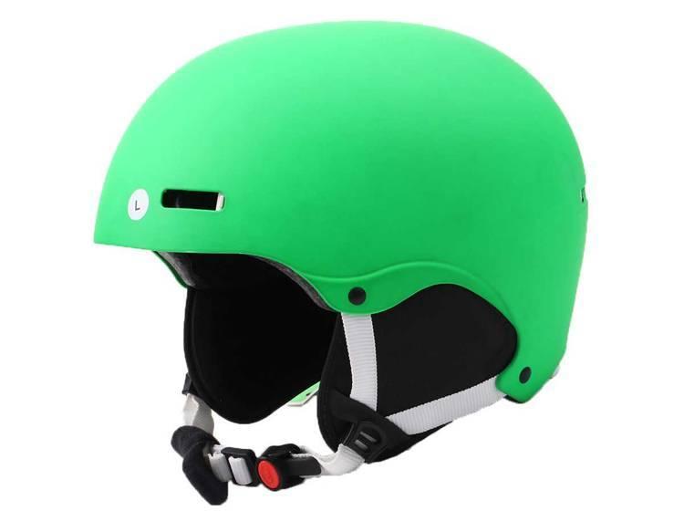 Ski helmet Uvex hlmt 5 pure 566147-7207