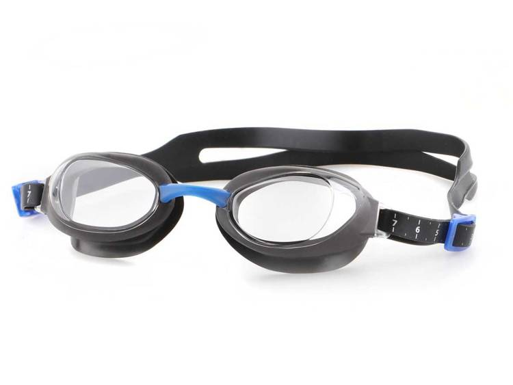 Speedo Aquapure 8-090029123