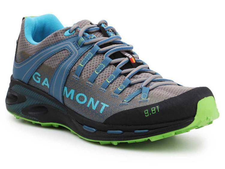Sport shoes Garmont 9.81 Speed III 481222-202