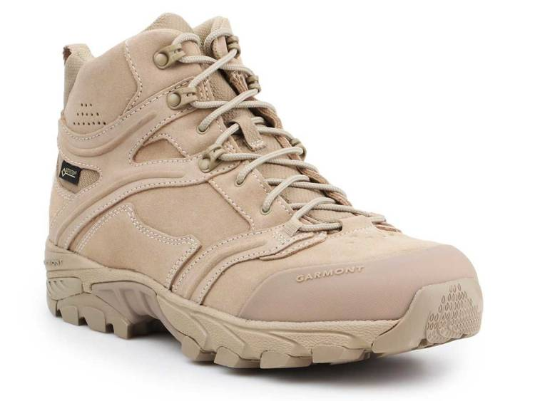 Trekking shoes Garmont T4 GTX Regular 381012-211