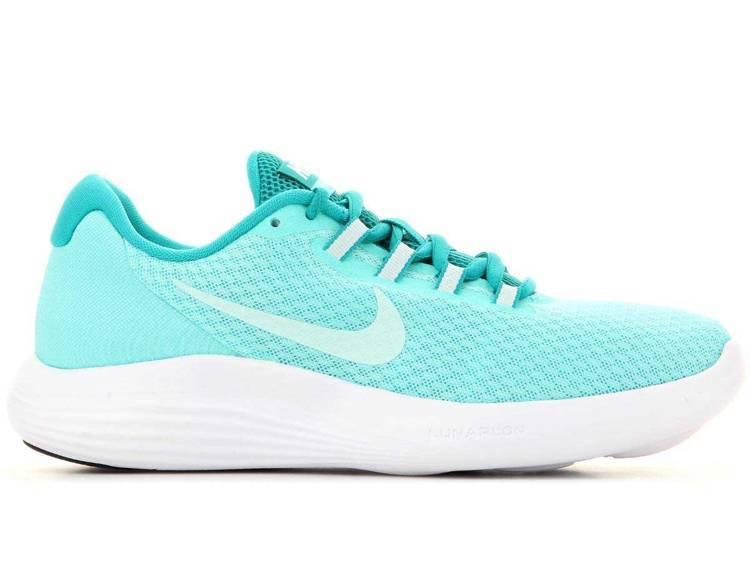 Wmns Nike Lunarconverge 852469-301