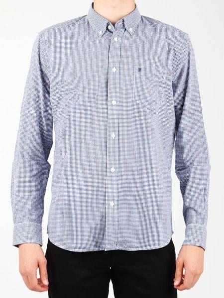 Wrangler 1 PKT Shirt W5929M8DF