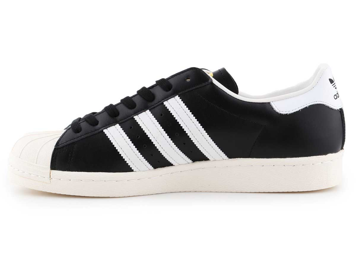 new product 53ae7 b6c91 Adidas Superstar 80s G61069