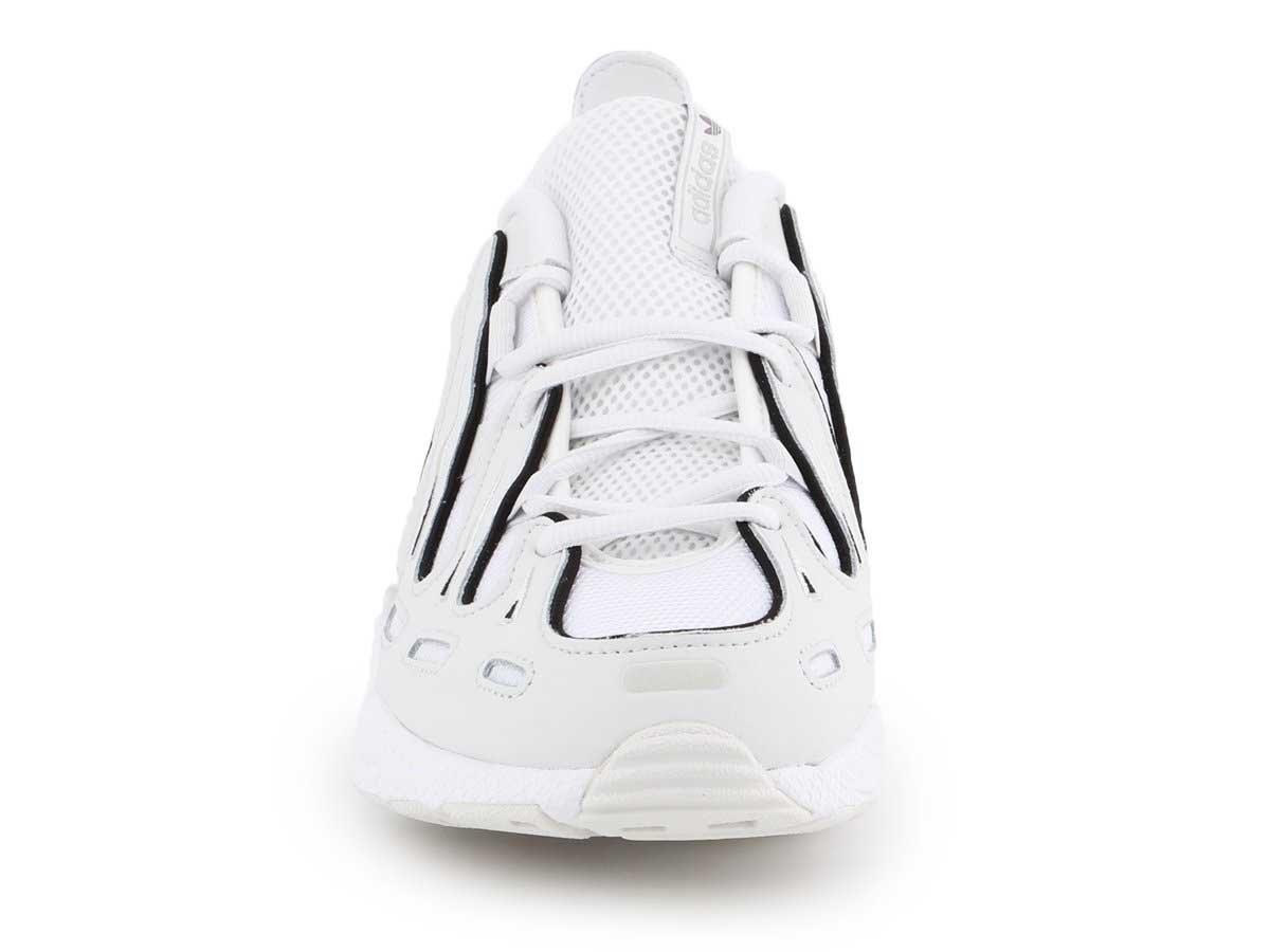 Adidas EQT Gazelle EE7744 | Sklep