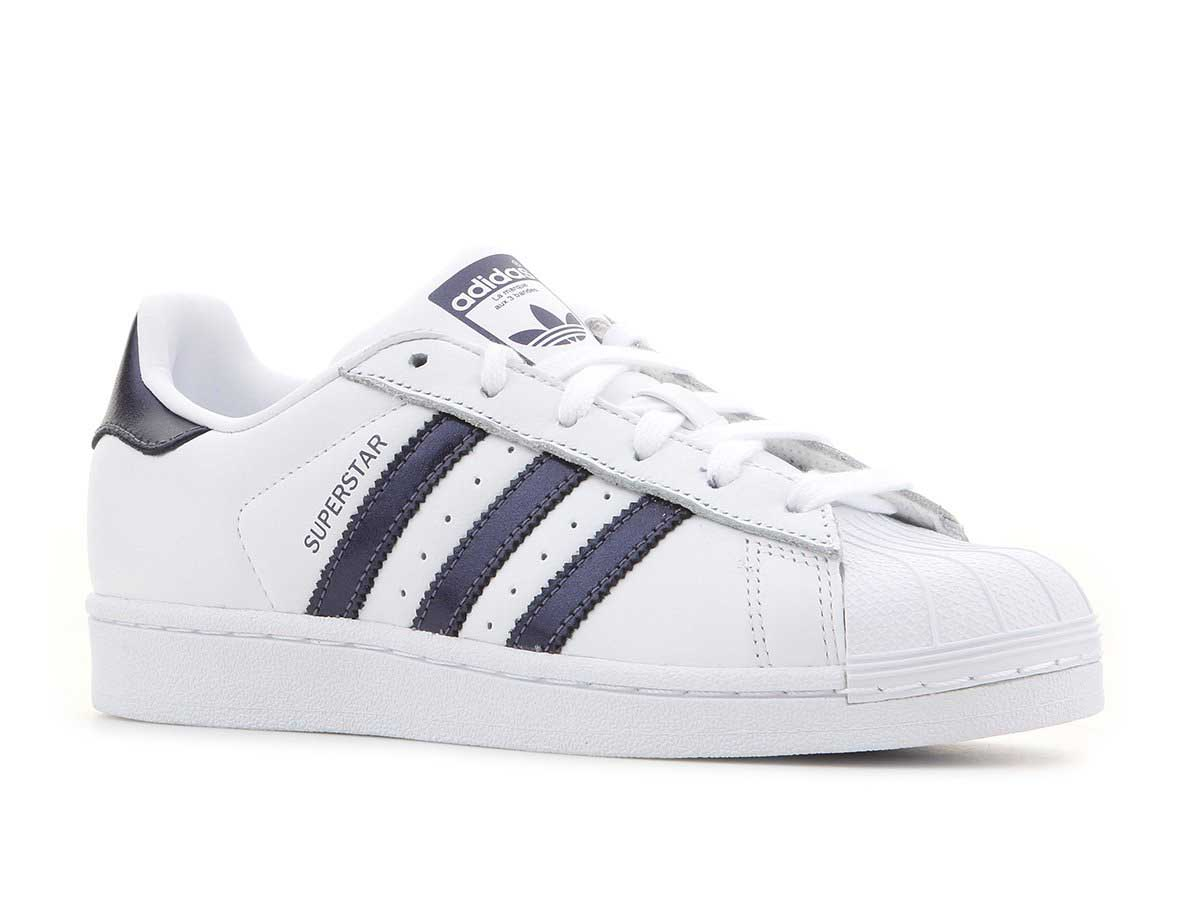 Adidas Superstar CG5464 | Sklep