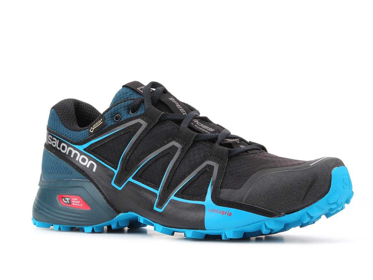 Trail Running Shoes Salomon Speedcross
