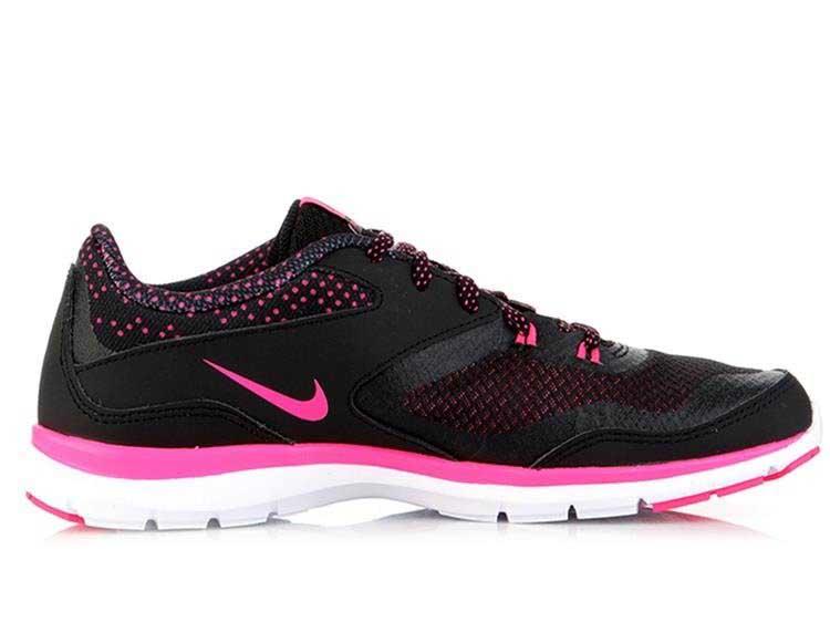 Wmns Nike Flex Trainer 5 749184-018