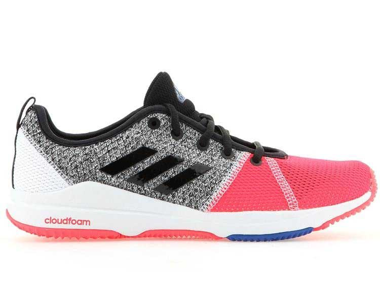 Adidas Arianna Cloudfoam AQ6386