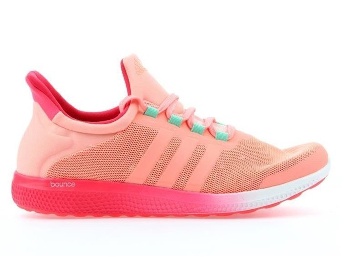 Adidas CC Sonic W S78247