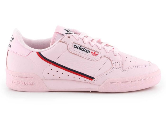 Adidas Continetal 80 B41679