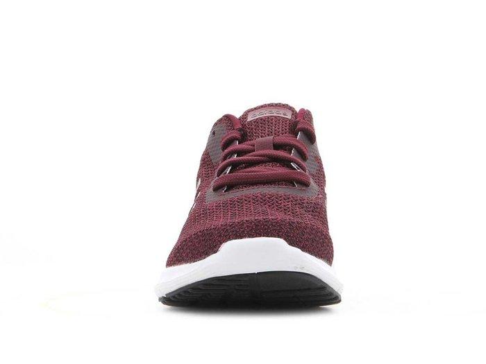 Adidas Cosmic 2 SL W DB1764