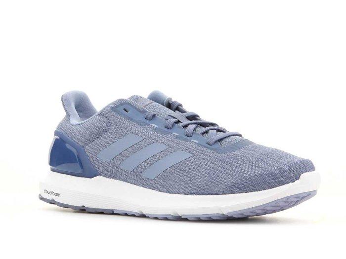 Adidas Cosmic 2 W CP8715