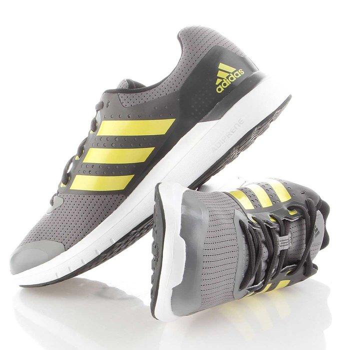 Adidas Duramo 7 M S83234