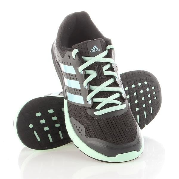 Adidas Duramo 7 Wmns S83238