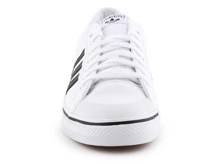 Adidas Nizza CQ2333