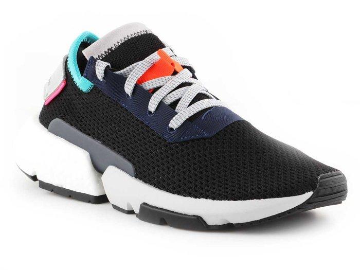 Adidas Pod-S3.1 B28080