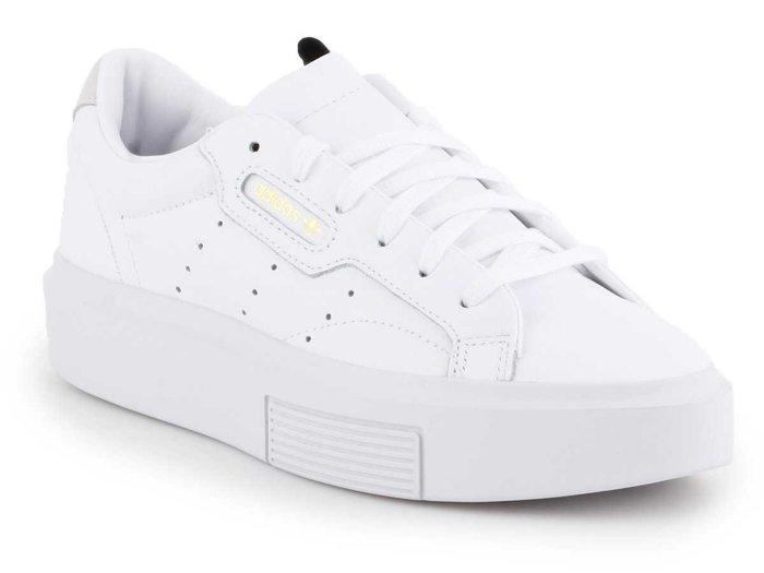 Adidas Sleek Super W EF8858