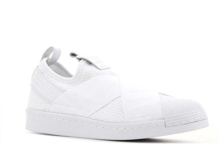 Adidas Superstar Slip On CQ2381