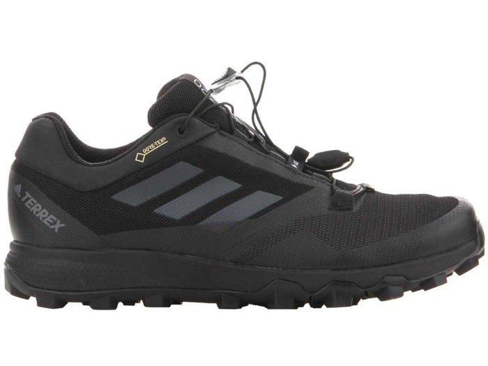 Adidas Terrex GTX BB0721