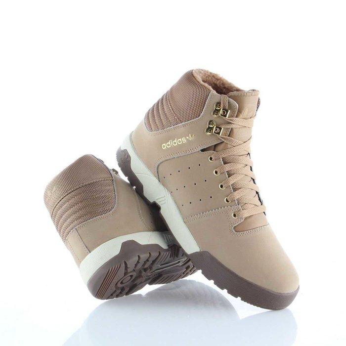 Adidas Uptown TD G60805