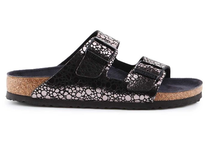 Birkenstock Arizona BS 1008872