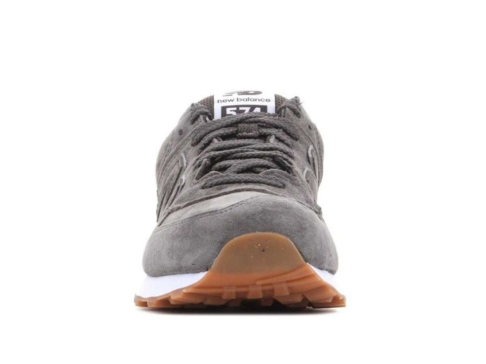 Buty lifestylowe New Balance ML574FSC