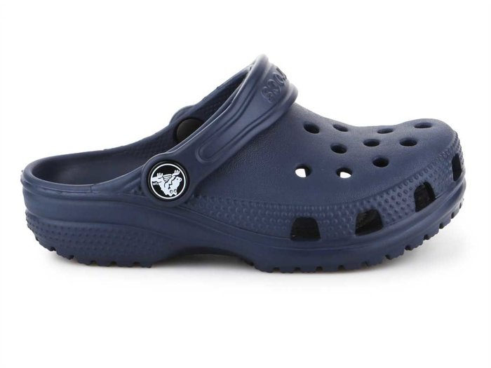 Crocs Classic Clog 204536-410