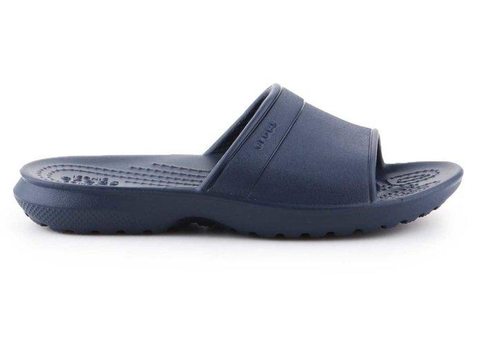 Crocs Classic Slide 204981-410