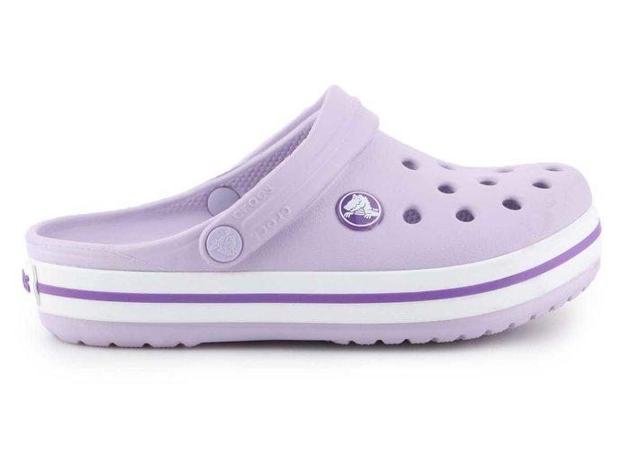 Crocs Crocband Clog 204537-5P8