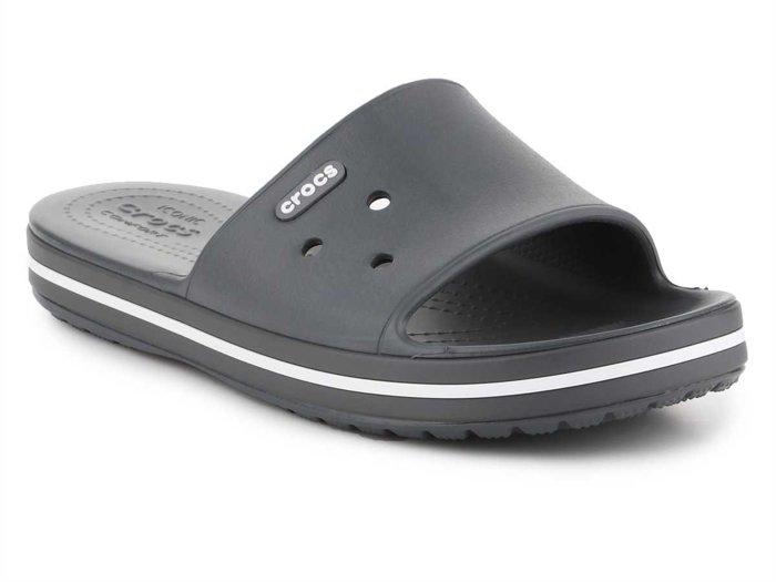 Crocs Crocband III Slide  205733-07I