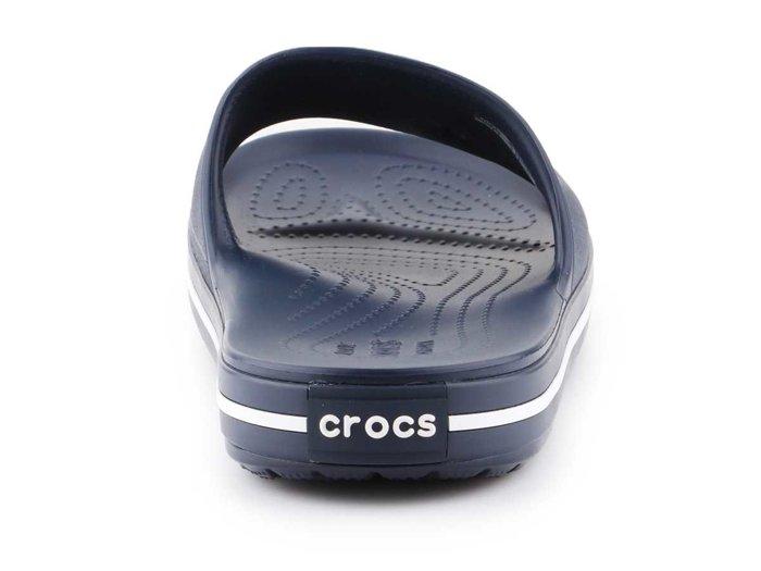Crocs Crocband III Slide 205733-462