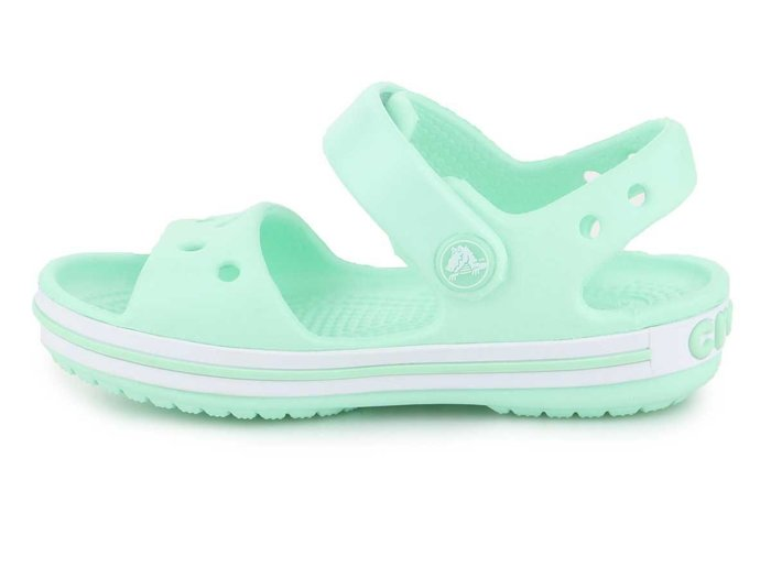 Crocs Crocband Sandal Kids 12856-3TI