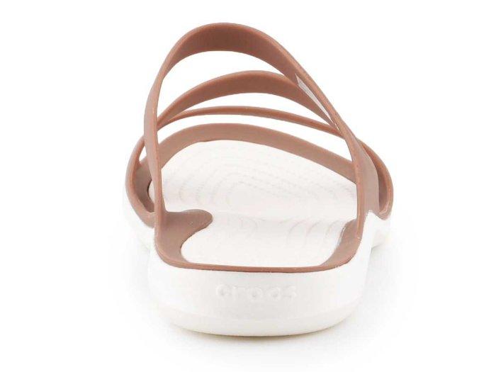 Crocs Swiftwater Sandal 203998-81F