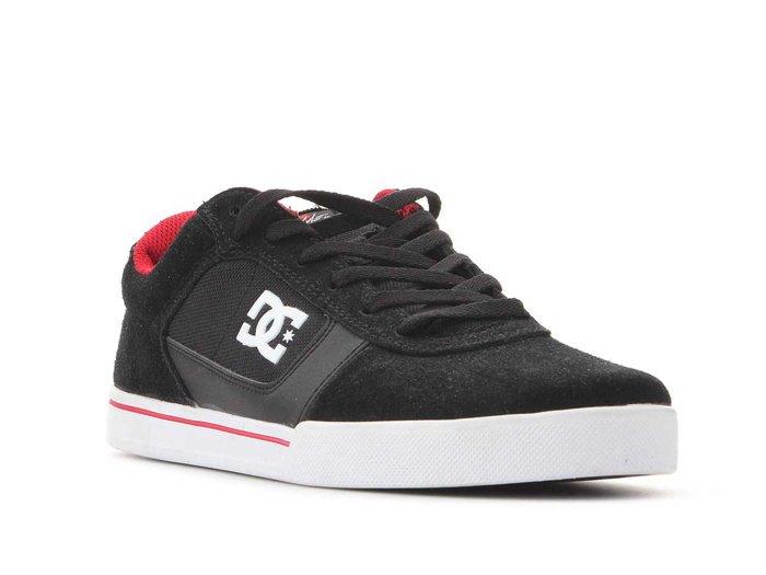 DC Cole PRO 303371-BLR