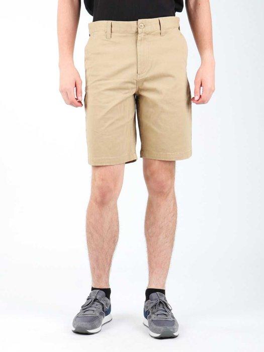 DC Worker Straight 20,5 Shorts SEDYWS03101
