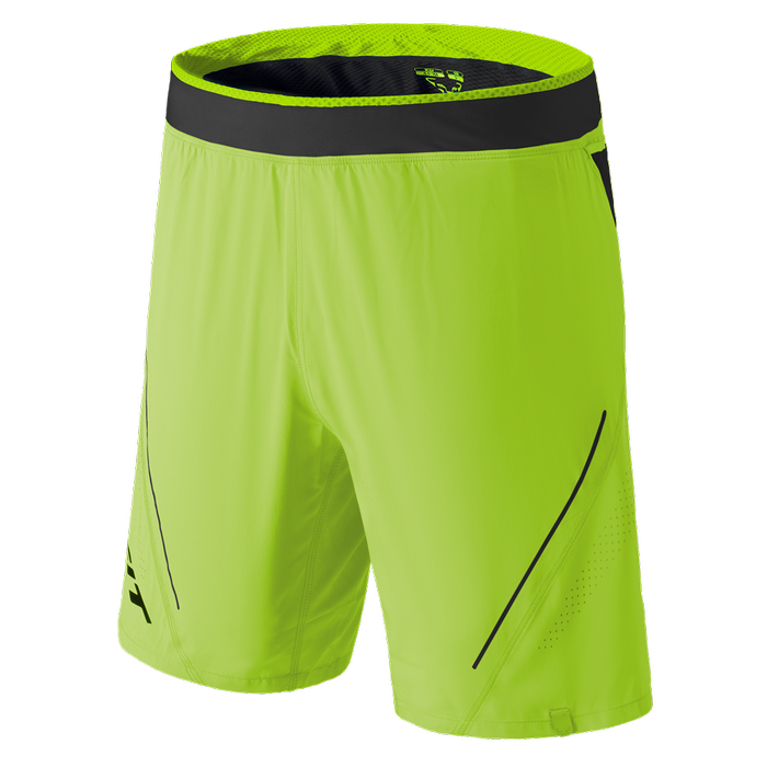 Dynafit Alpine Pro M 2/1 Shorts 70874-2091